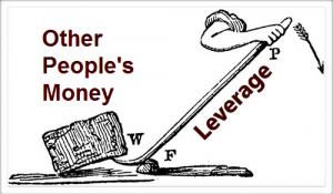 Others money