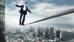 Risk-Management-Leverage