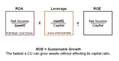 ROE_Leverage